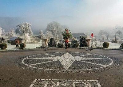 stadlerhof_Winter