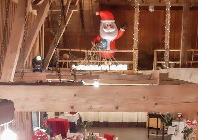 stadlerhof_weihnachten02